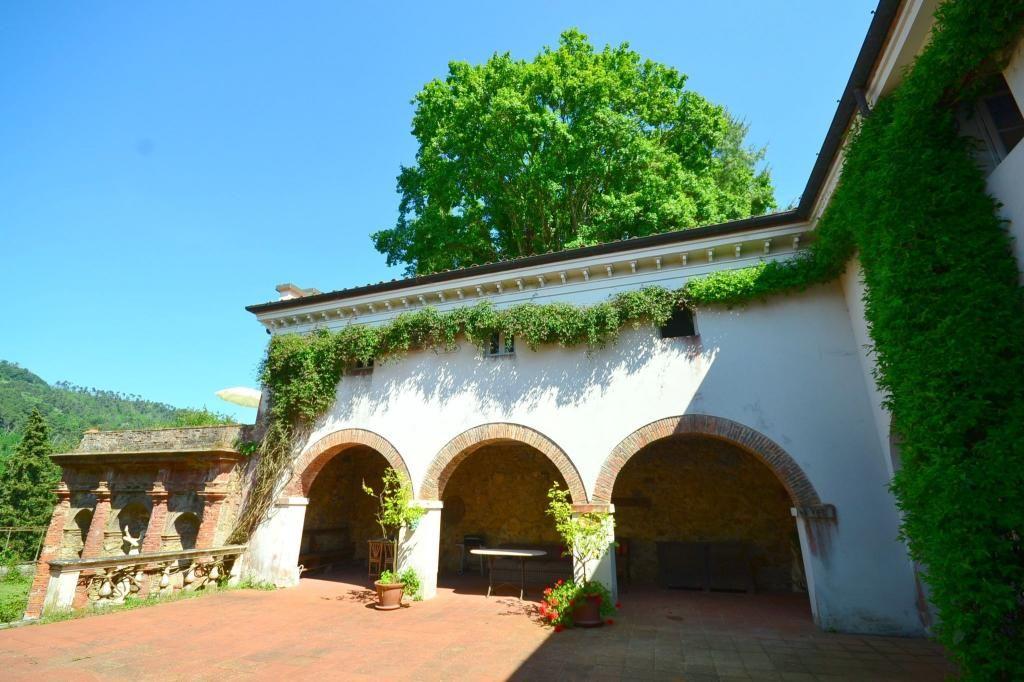 Ferienwohnung 922842 in Montemagno - Casamundo