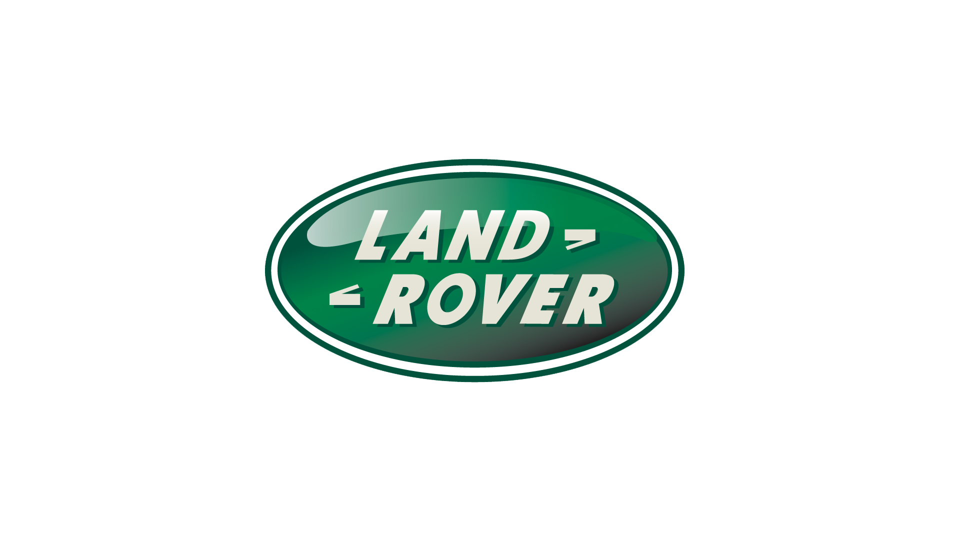 Land Rover Logo (1989) 1920x1080 HD png Land rover