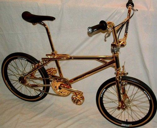 Vintage Bmx Bmx Bikes Vintage Bmx Bikes Bmx