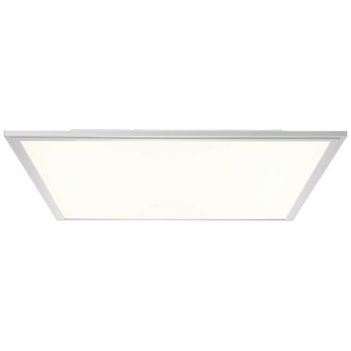 Ebern Designs Rollingwood 1 Light Led Flush Mount Led Ceiling Spotlights Led Flush Mount Flush Ceiling Lights