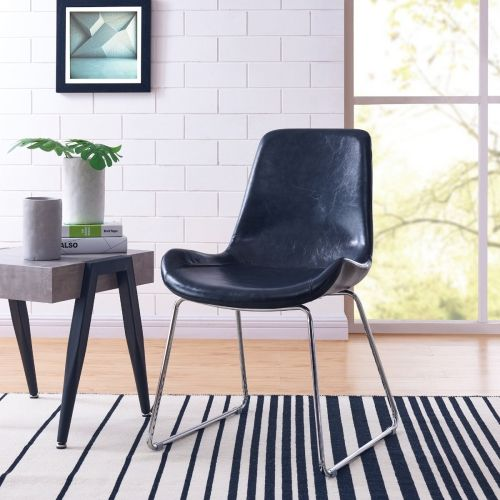 Best Otis Accent Chair In Blue Best Buy Canada Accent 400 x 300