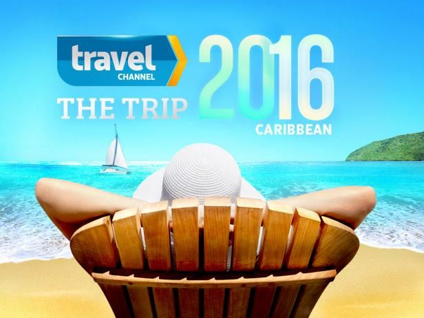 Travel channel sweepstakes trip 2018 enter