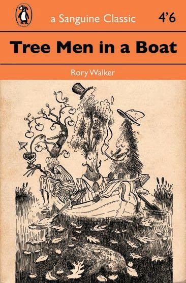 01+-+Tree+Men+in+a+Boat+RGB72dpi.jpg (366×558)