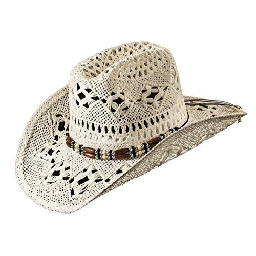 Turner Hat Western Fashion Hat for Women by Turner Hat (Cowboy Hat)   CowboyHatsForWomen 0e6c9db9228