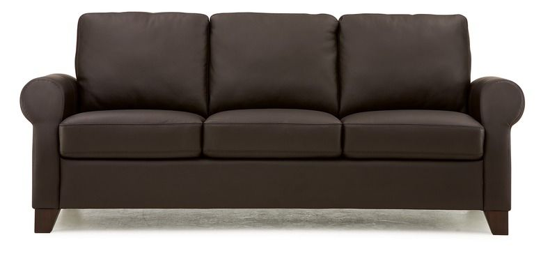 Ottawa Sofa By Palliser Furniture Palliser Furniture Sofa Styling Palliser