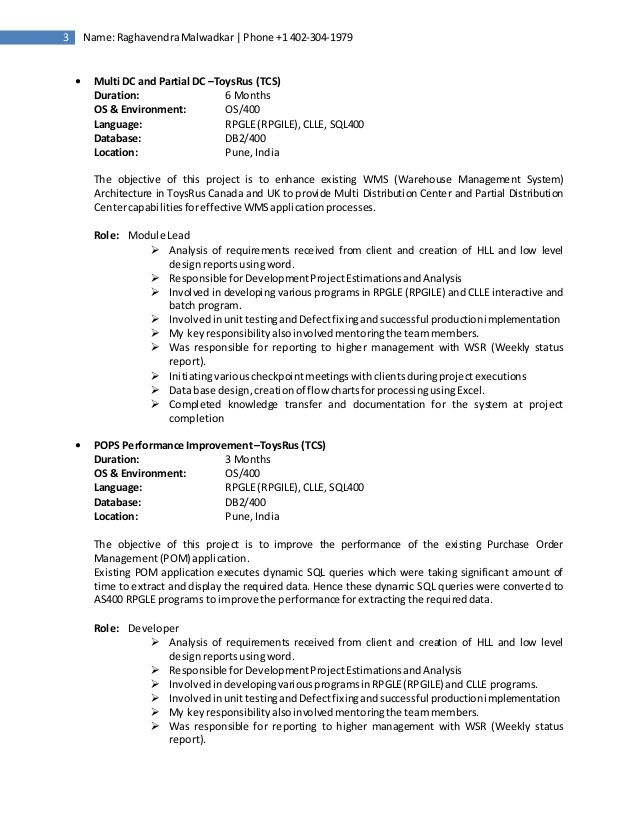 Toys R Us Resume Examples Pinterest Resume examples, Sample