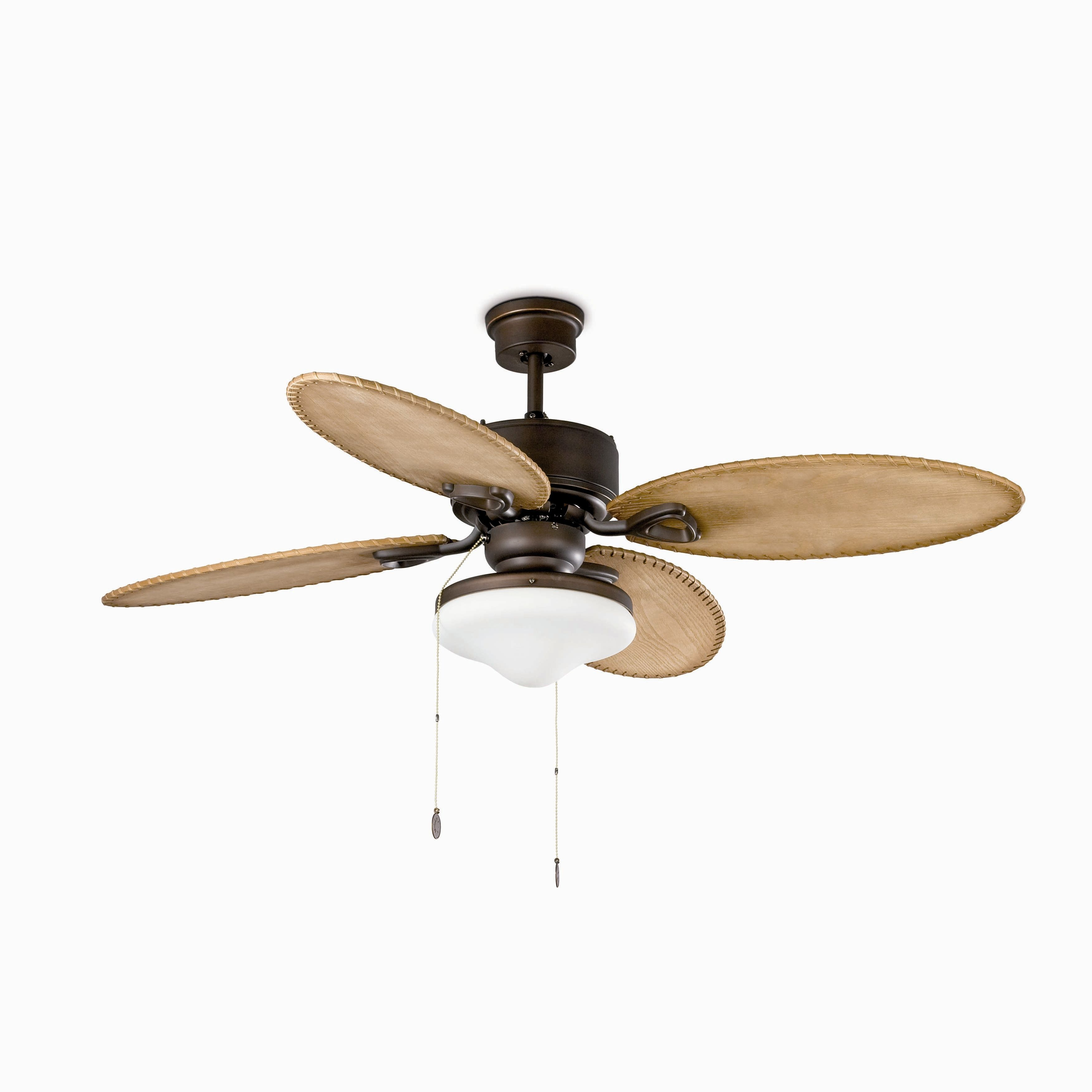 ceiling light fan and craftmade with pin brands blades