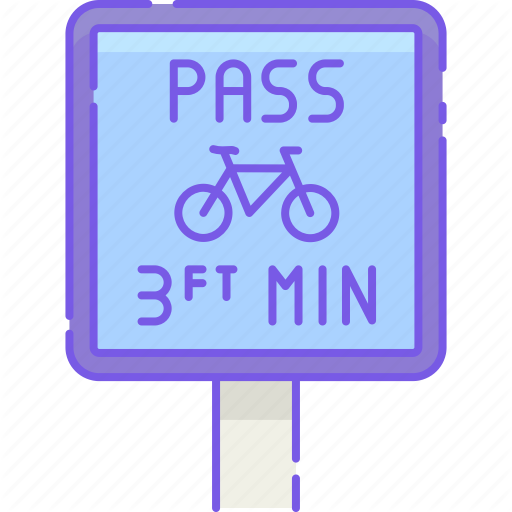Bicycle Cycling Laws Rules Icon Download On Iconfinder Icon All Icon Bicycle