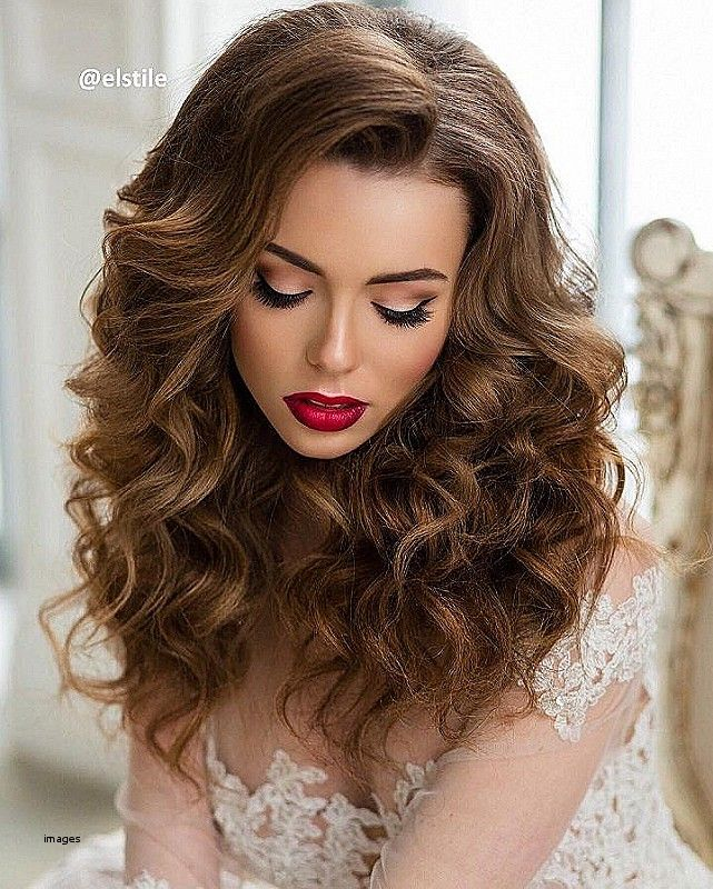 Awesome formal event hairstyles for long hair #awesome #event #formal #hairstyles