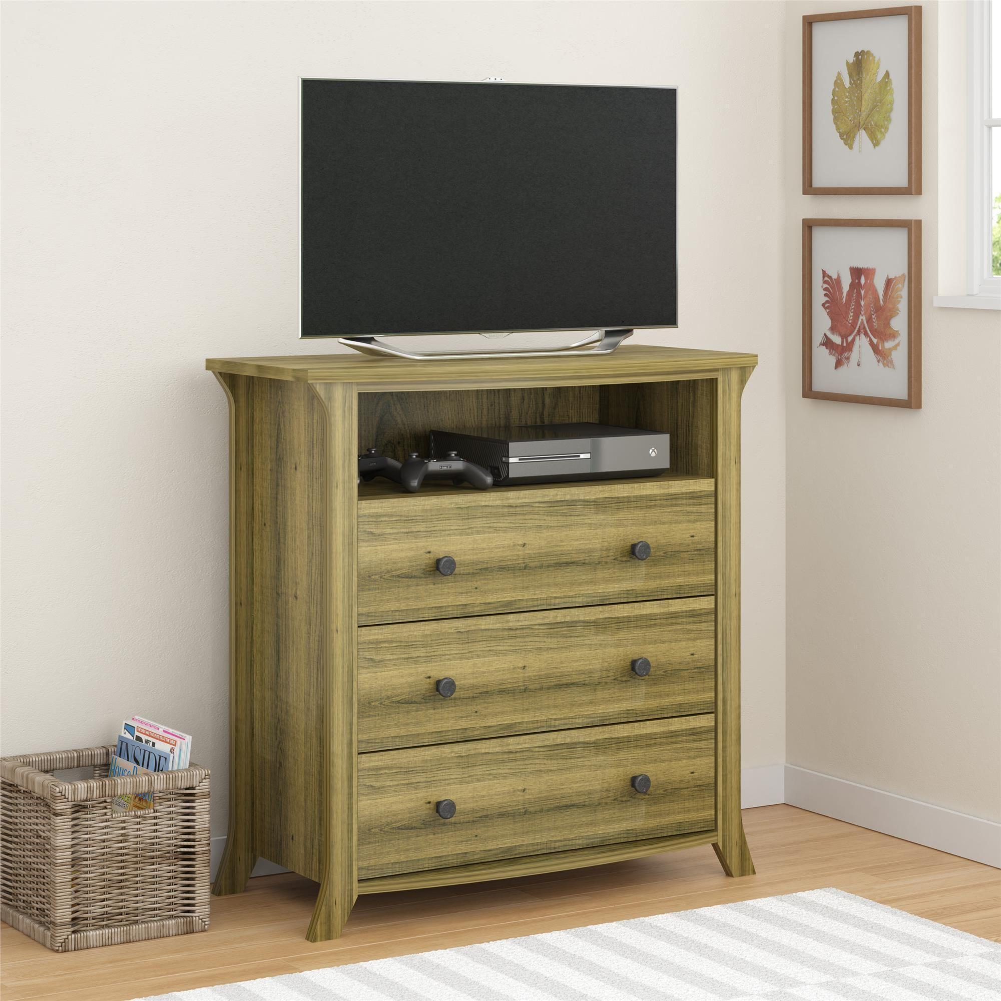 46+ Oakridge bedroom furniture ideas in 2021