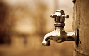How Much Water Does Your Shower Waste Using A Water Saving