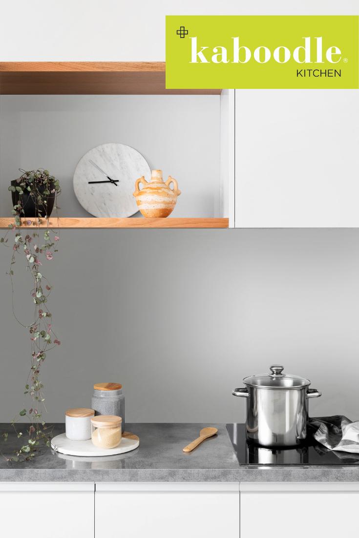 pin on kitchen inspiration on kaboodle kitchen enoki id=67401