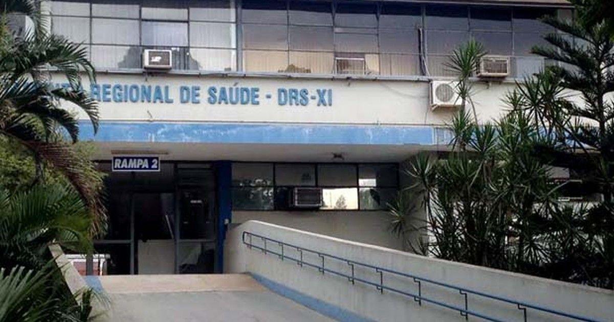 #Região de Prudente é 6º lugar em índice de ações judiciais na saúde - Globo.com: Globo.com Região de Prudente é 6º lugar em índice de…