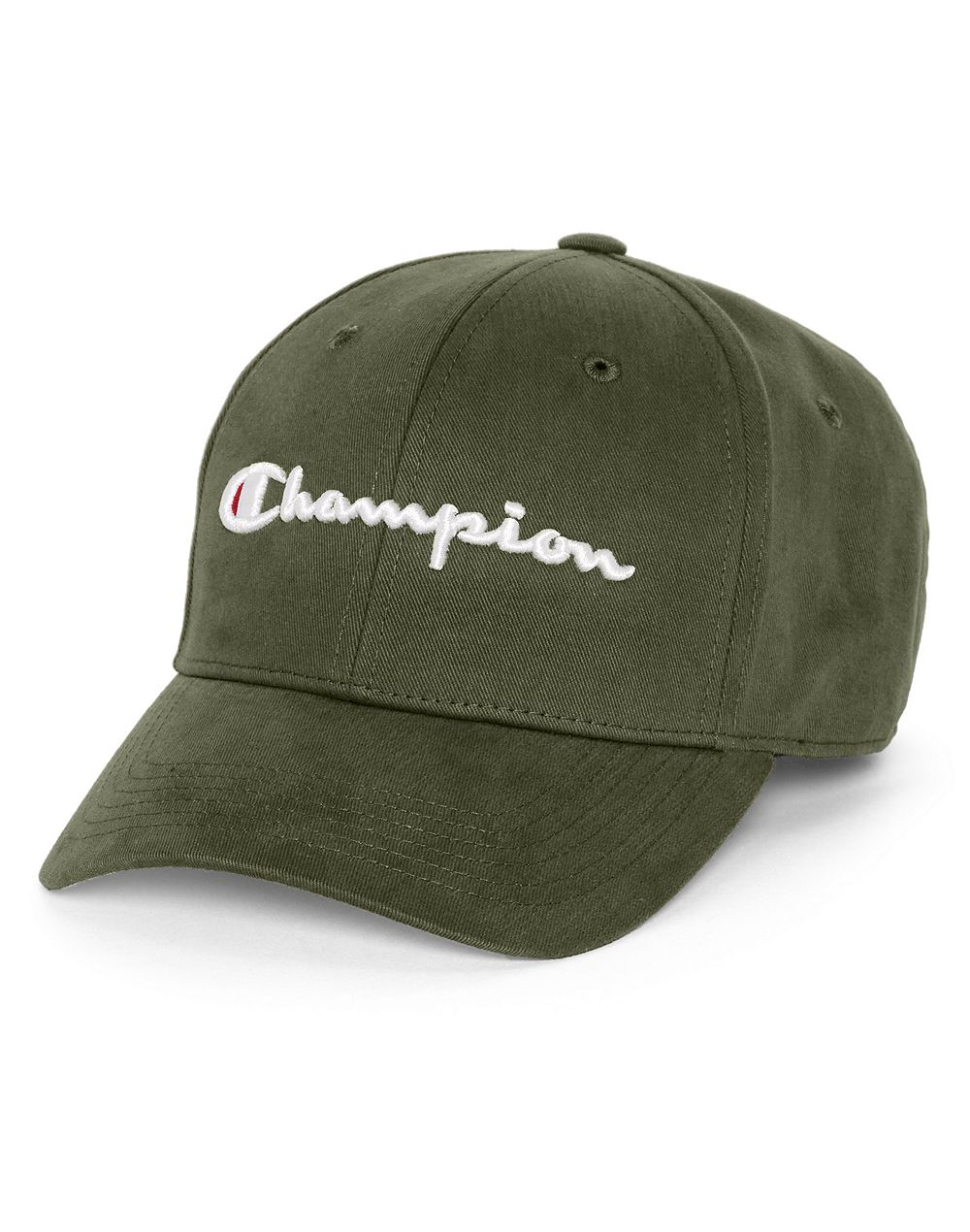 4070648a74484 ... spain champion life twill hat 8fba5 568a4