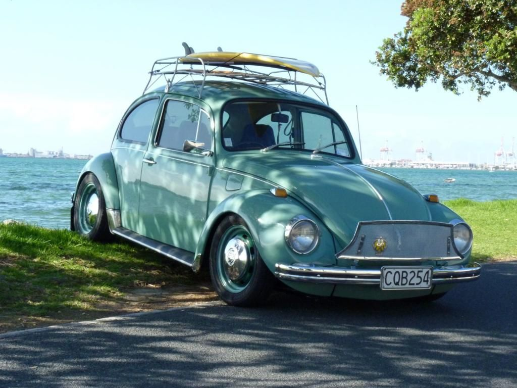 1971 Vw 1302s Vintage Vw Volkswagen Volkswagen Beetle