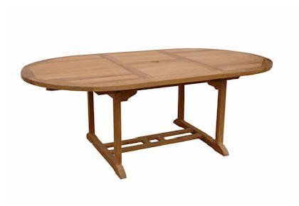 http://smithereensglass.com/bahama-extension-table-extra-thick-p-5162.html