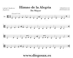 Resultado de imagen para partituras para guitarra clasica for Partituras guitarra clasica