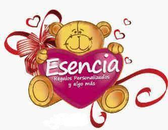 ESENCIA EN COLÓN - Mas informacion en www.mallc3.com