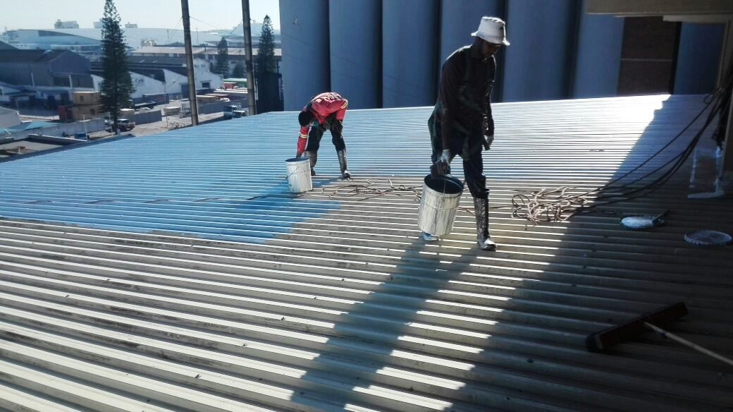 Paramount Roofing Specialises In Residential And Factory Roofs Roofing Outdoor Roof