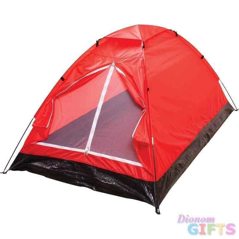 600Ct Custom Claysmith   Desert Heat   Chip Set in Aluminum. 2 Man TentWaterproof ...  sc 1 st  Pinterest & EX LARGE 2 MAN TENT | camping time | Pinterest | Tents Poker ...