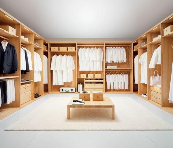 pax kleiderschrank schaffen sie leicht ordnung in ihrem schrank interieur living pinterest. Black Bedroom Furniture Sets. Home Design Ideas
