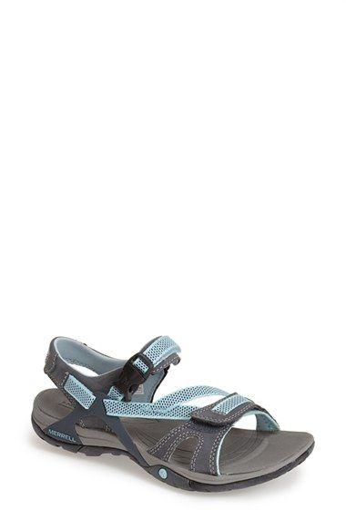 fd2638b6b058 Women s Merrell  Azura Strap  Sandal