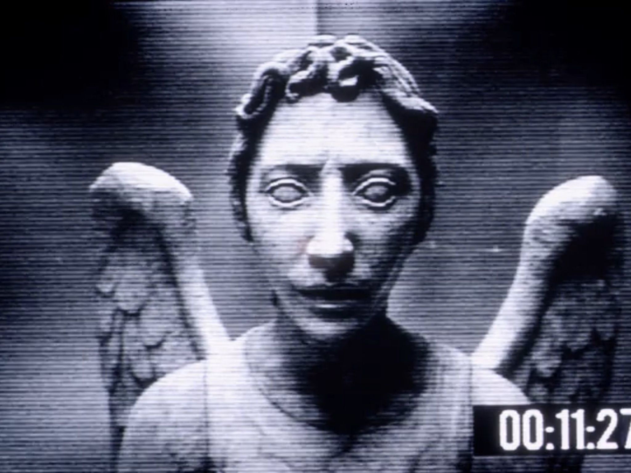 Doctor Who Weeping Angel Wallpaper 4 Doctor who