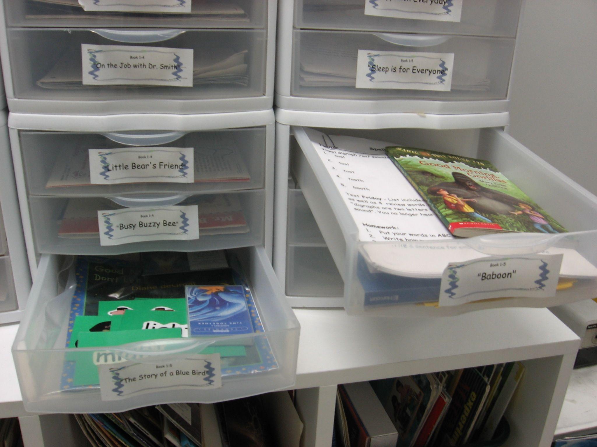 Teachers Best Organization Ideas Classroom Organization Kindergarten Organization Classroom Organisation