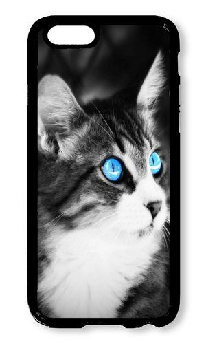 Cunghe Art Custom Designed Black PC Hard Phone Cover Case For iPhone 6 4.7 Inch With Black And White Cat Phone Case https://www.amazon.com/Cunghe-Art-Custom-Designed-iPhone/dp/B0166NLXK0/ref=sr_1_353?s=wireless&srs=13614167011&ie=UTF8&qid=1469590515&sr=1-353&keywords=iphone+6 https://www.amazon.com/s/ref=sr_pg_15?srs=13614167011&fst=as%3Aoff&rh=n%3A2335752011%2Ck%3Aiphone+6&page=15&keywords=iphone+6&ie=UTF8&qid=1469589875&lo=none