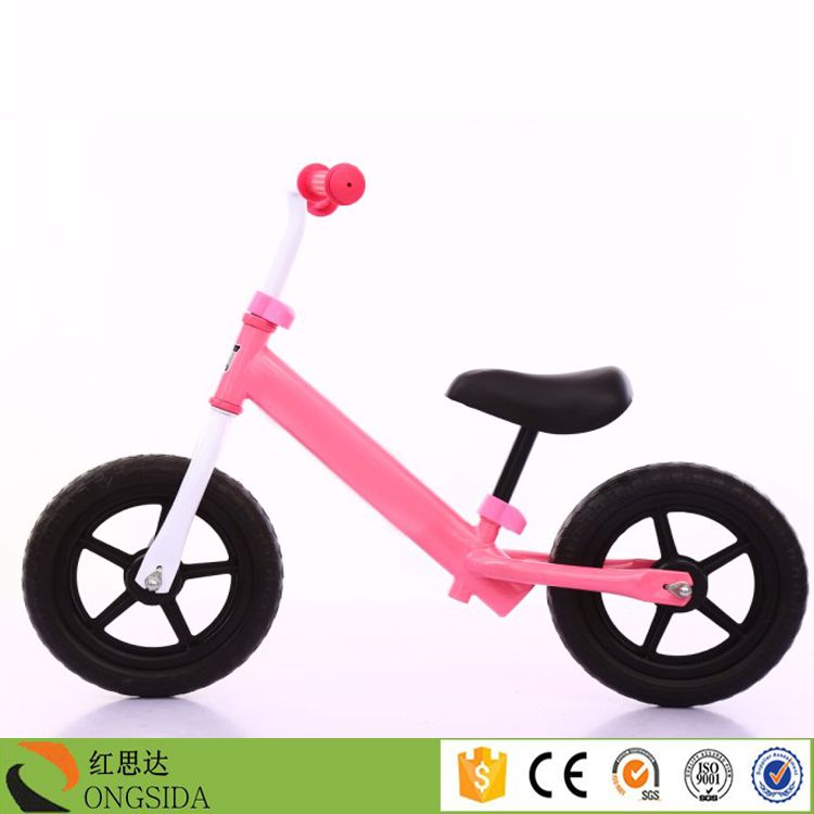 d84eacf504f childrens bike without pedals / children balance bike / children push bike  for sale