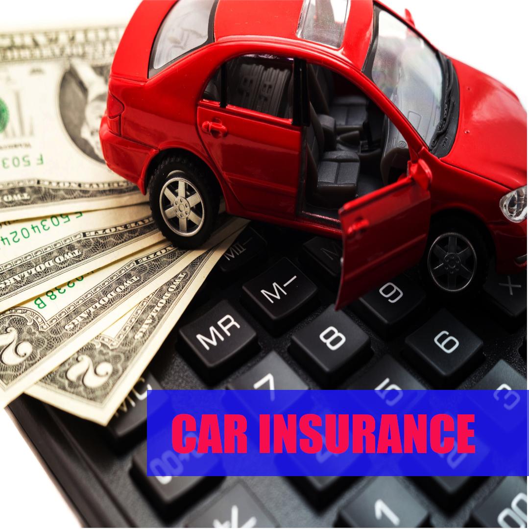 California Car Insurance Car Insurance Auto Insurance Companies