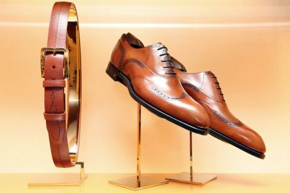 Louis Vuitton monk | louis-vuitton-belt-and-shoes-to-match-wingtip-oxford-with-holes