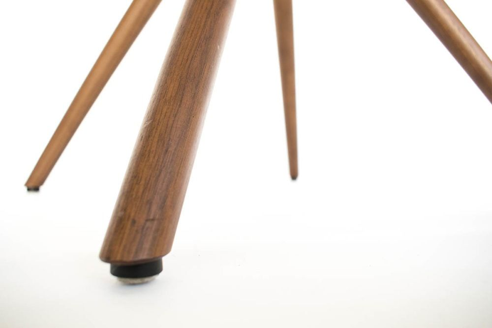 Tonon Up Chair 917 11 Wood Stuhl Design Sessel Design Und Form Design