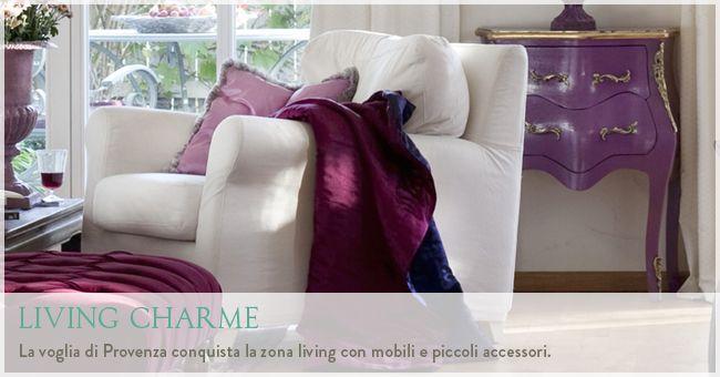 Mobili Borghi ~ Borghi di lavanda accessori per la casa su dalani arredamento