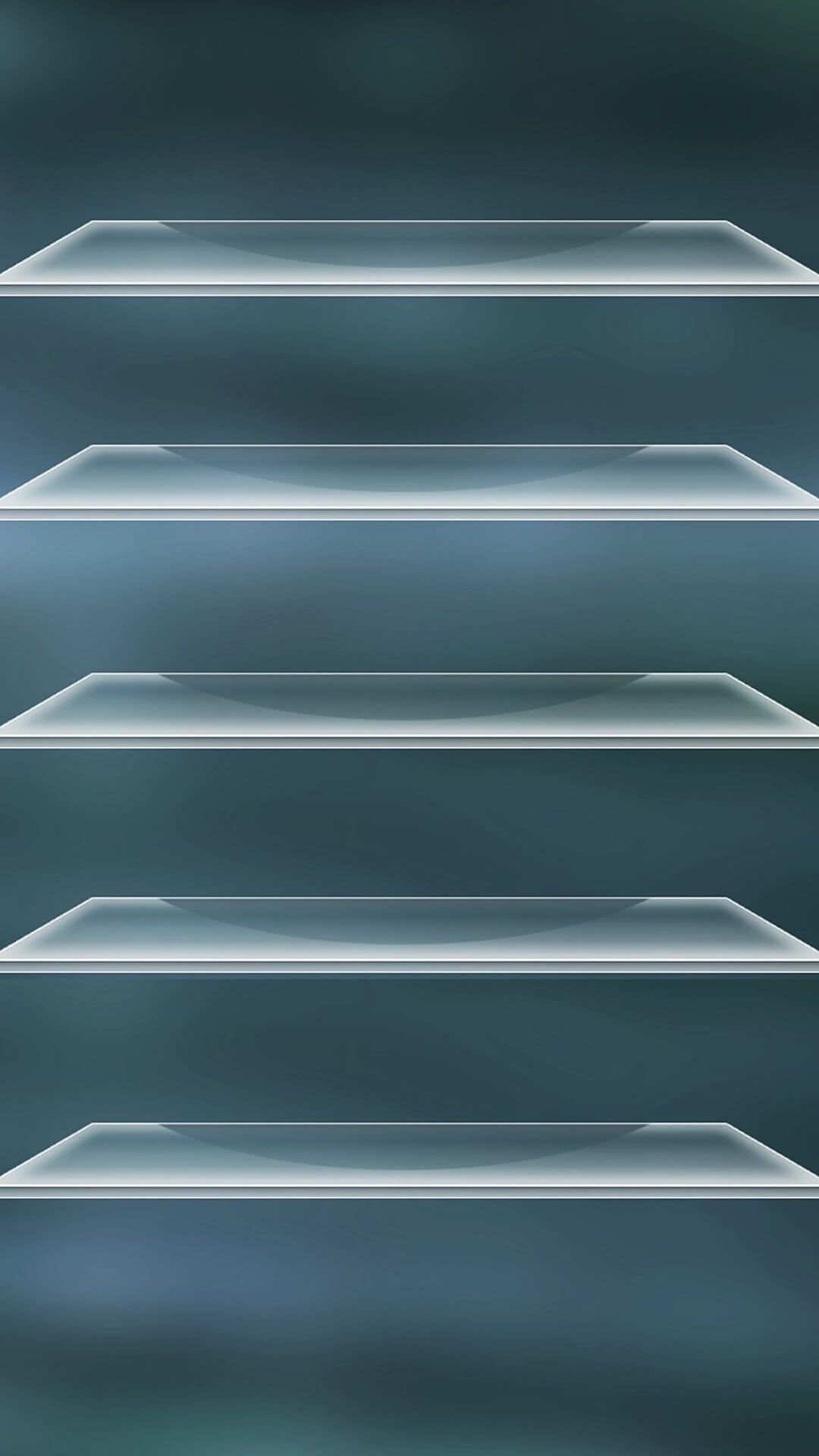 ガラスの棚 Iphonex スマホ壁紙 待受画像ギャラリー Iphone7plus 壁紙 壁紙 本棚 壁紙