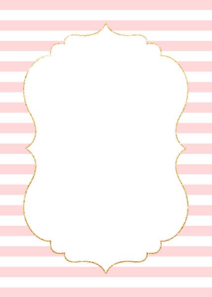 Create Your Own Invitation Zazzle Com In 2020 Birthday Party Theme Decorations Minnie Invitations