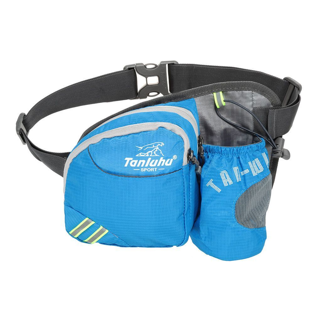 16e0ce1c1586 Womens Backpack With Water Bottle Holder- Fenix Toulouse Handball