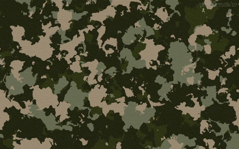PNG camuflado - Pesquisa do Google | Camo | Pinterest | Militar ...