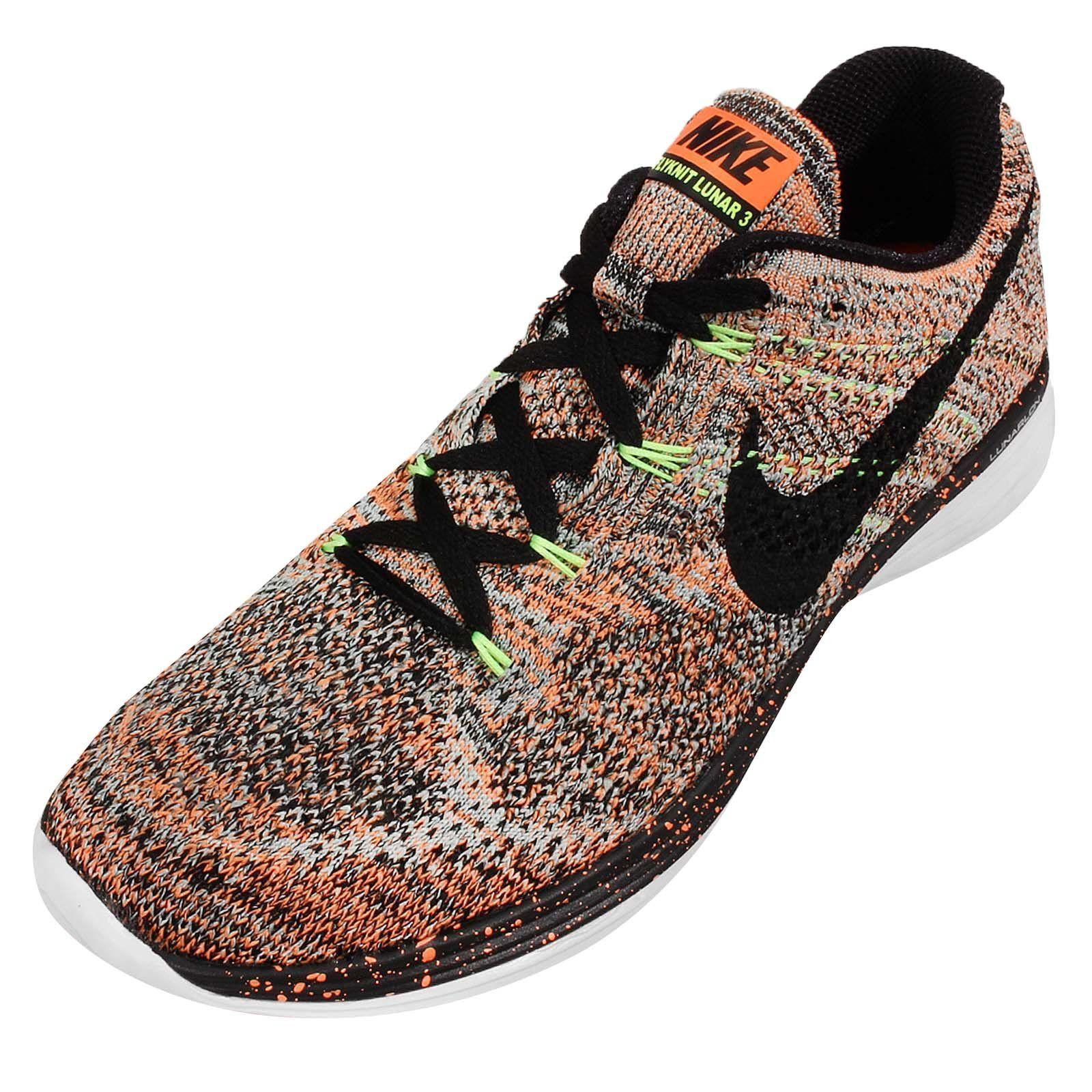 separation shoes da116 fbc40 Nike WMNS FLYKNIT LUNAR3 womens running-shoes 698182 ...