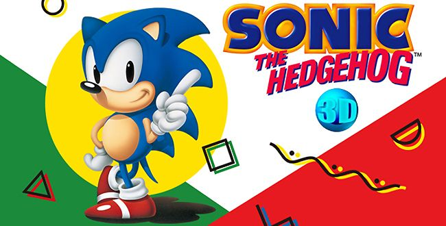 Pin by Ziperto Group on Favorites Games & Apps | Sonic the hedgehog