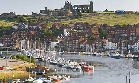 Whitby, North Yorkshire - Oh the joy of it, never fails to please  Google Image Result for http://static.guim.co.uk/sys-images/Travel/Pix/pictures/2007/06/09/whitby_bay460_1.jpg