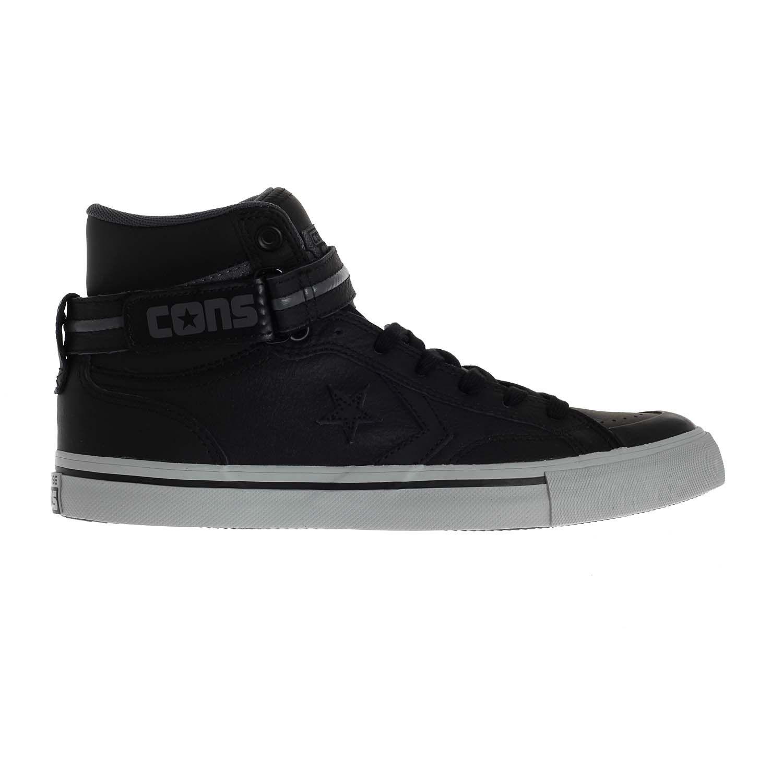 Pro Blaze Plus Converse- Black trainers