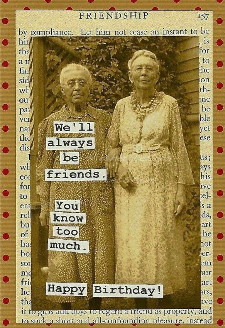 Pin By Karen Rudd On Birthday Greetings Other Special Occasions