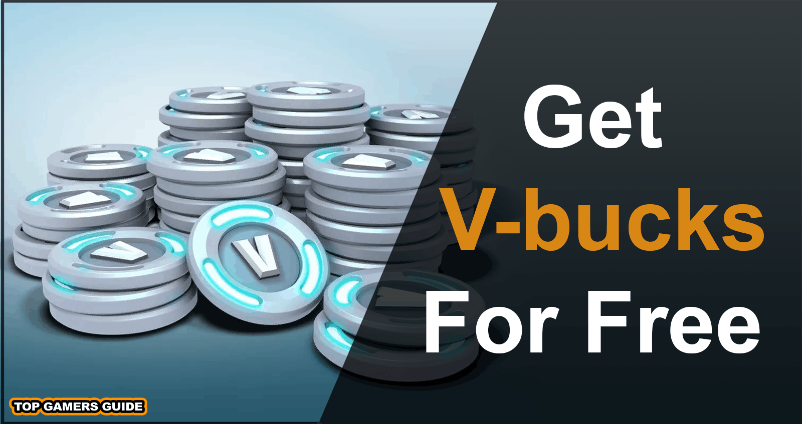 How To Get Free V Bucks Codes In Fortnite 2020 Free V Bucks Codes In 2020 Fortnite Free Gift Card Generator Ps4 Gift Card