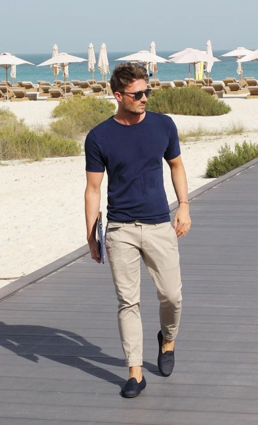40 Smart Casual Fashion Ideas That Make Your Look Elegant Fashions Nowadays Smart Casual Menswear Smart Casual Menswear Summer Mens Casual Outfits [ 1777 x 1080 Pixel ]