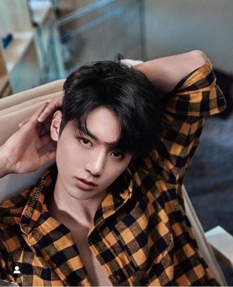 Taekook Tattoo: BTS Fan EDITs In 2019