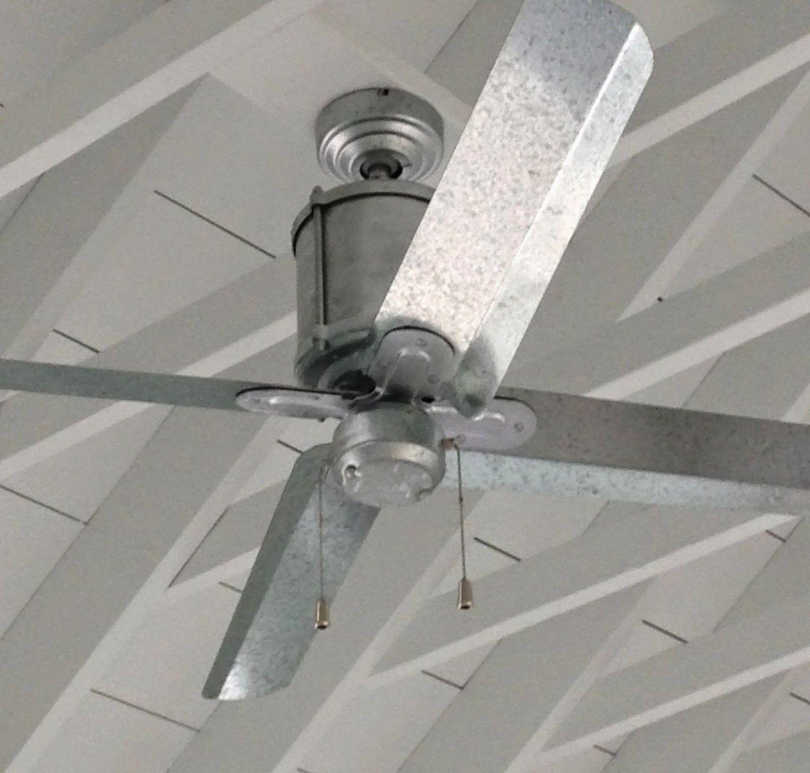 Hugedomains Com Industrial Ceiling Fan Ceiling Fan Industrial Ceiling