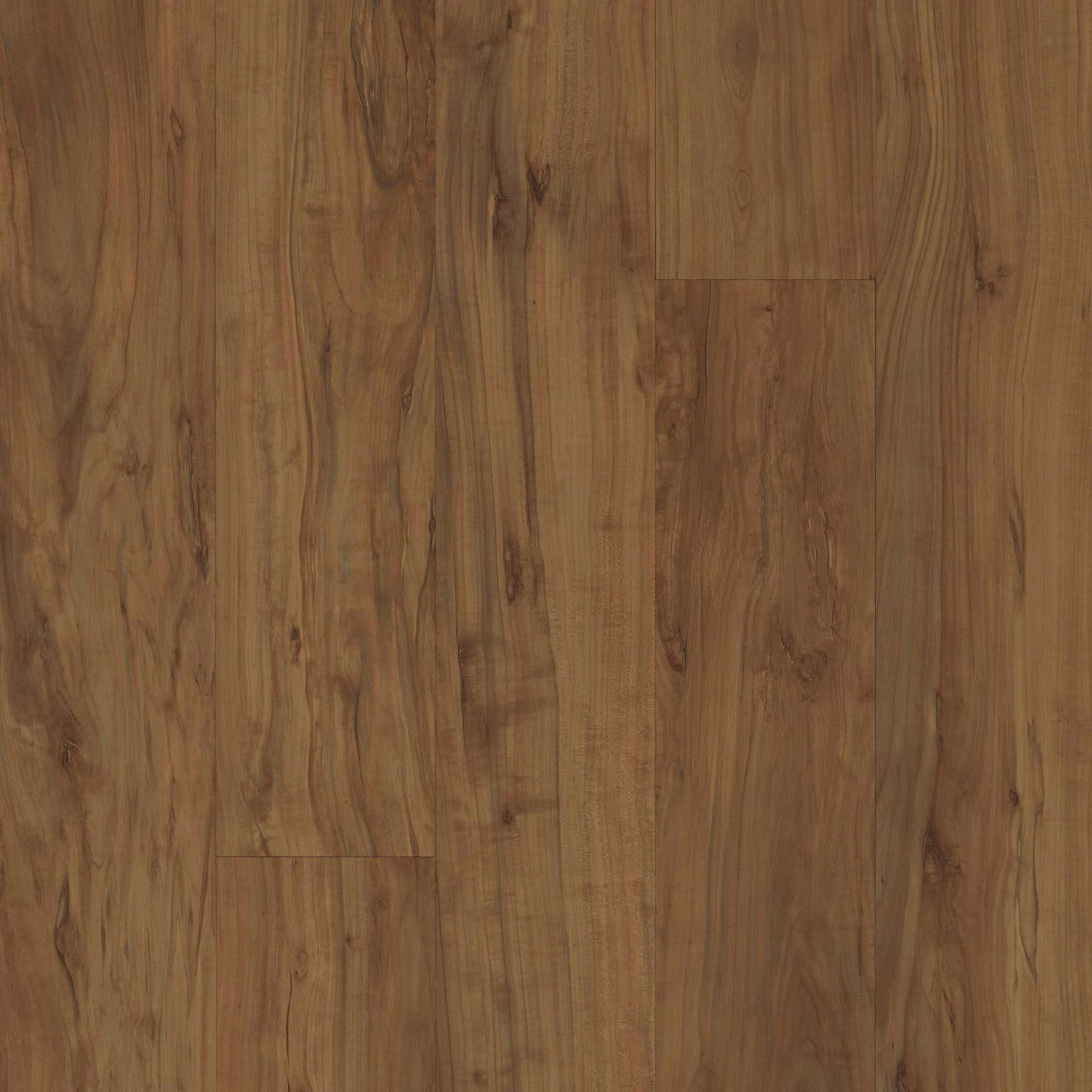 Apple Wood Smooth Laminate Floor Caramel Color Apple Wood Finish 10mm 1 Strip Plank Laminate Flooring Laminate Flooring Pergo Outlast Wood Floors Wide Plank