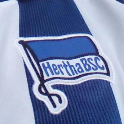 RT @BSC_Dennis: @HerthaBSC Ich helf Euch #HerthaInternational #HerthaInternational #HerthaInternational #HerthaInternational https://t.co/JCmPOkxdBI