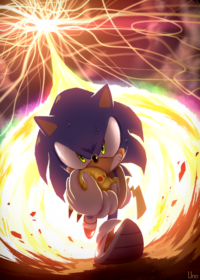 Probably My Favorite Art Piece In The What If Pikachu Grabbed Sonic S Hand In Time Timeline Super Smash Brothers Ultimate Super Smash Bros Memes Smash Bros Funny Super Smash Bros
